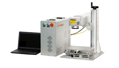 laser making Machine